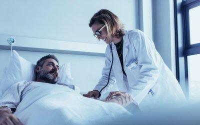 Carelink opkøber specialvikarbureauet Uni-Care